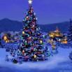 Christmas-Tree-Wallpaper-christmas-8142630-1024-768.jpg